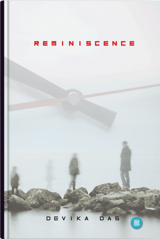 reminiscences-poetry-book-blue-rose-publishers