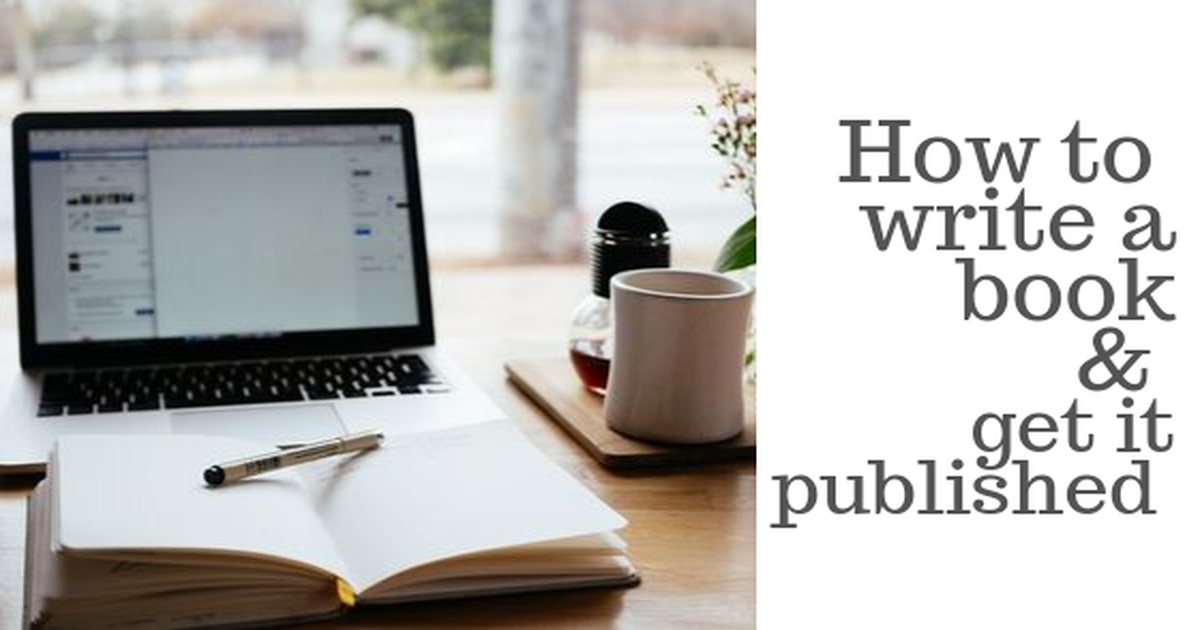 How to Write and Publish a Publish a Book in India Best Self-Publishing in India Blue Rose Publishers