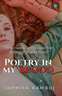 Poetry-in-my-blood-poetry-book-blue-rose-publishers