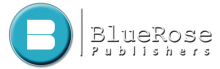 blue-rose-publishers-logo